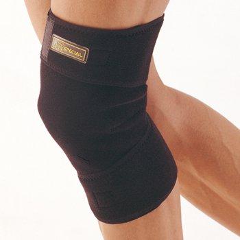Knee Support Closed Patella