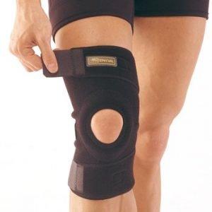 Knee Support Open Patella