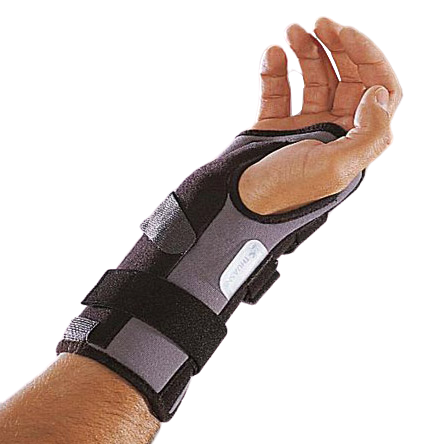 Wrist Immobilisation Splint by Thuasne