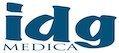 idg Medica